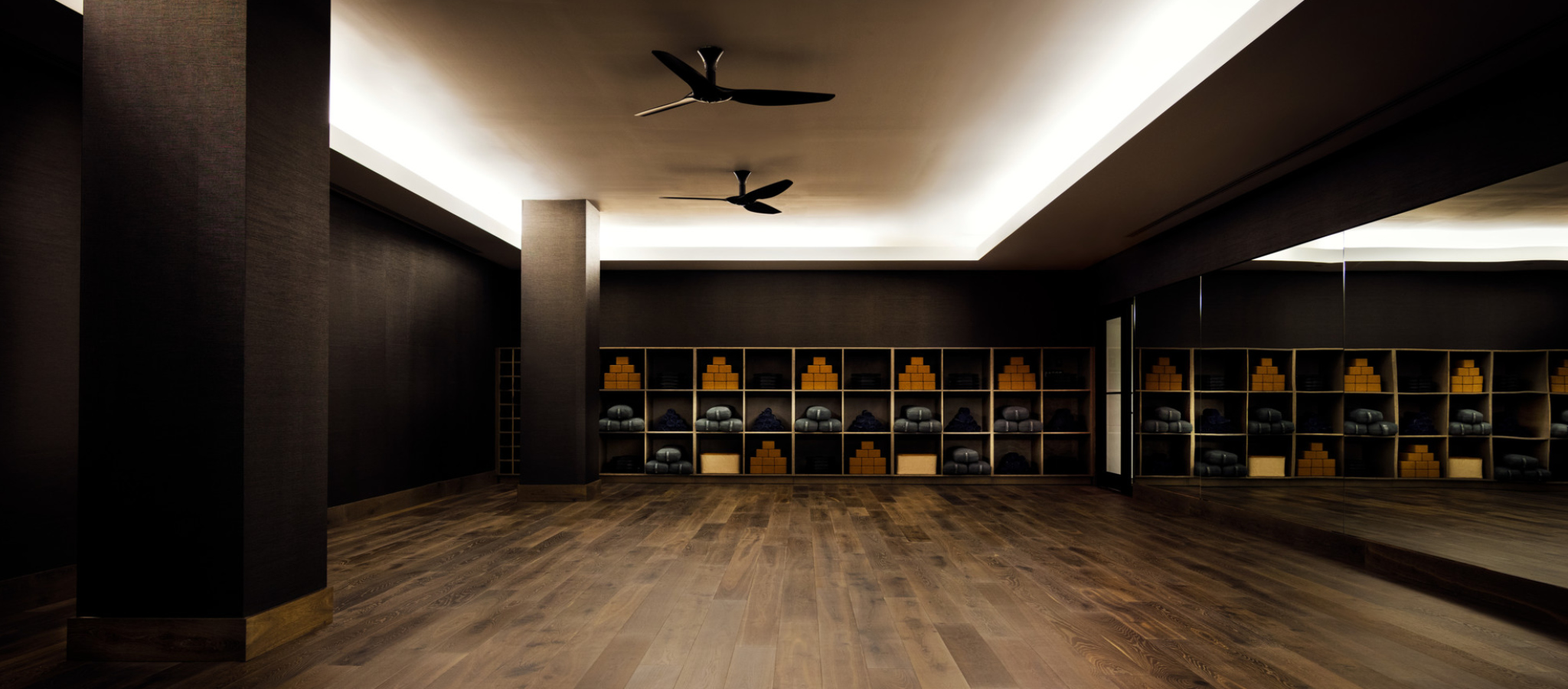 Gramercy Gym Nyc Fitness Club With Yoga Pilates Studios