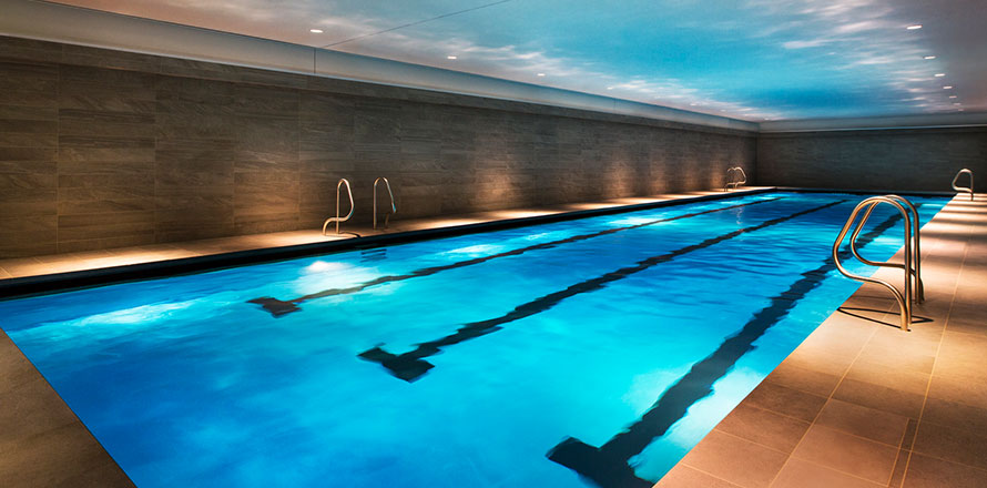 Equinox Chestnut Hill >> Equinox Swimming Pool Best Foto Swimming Pool And Basement