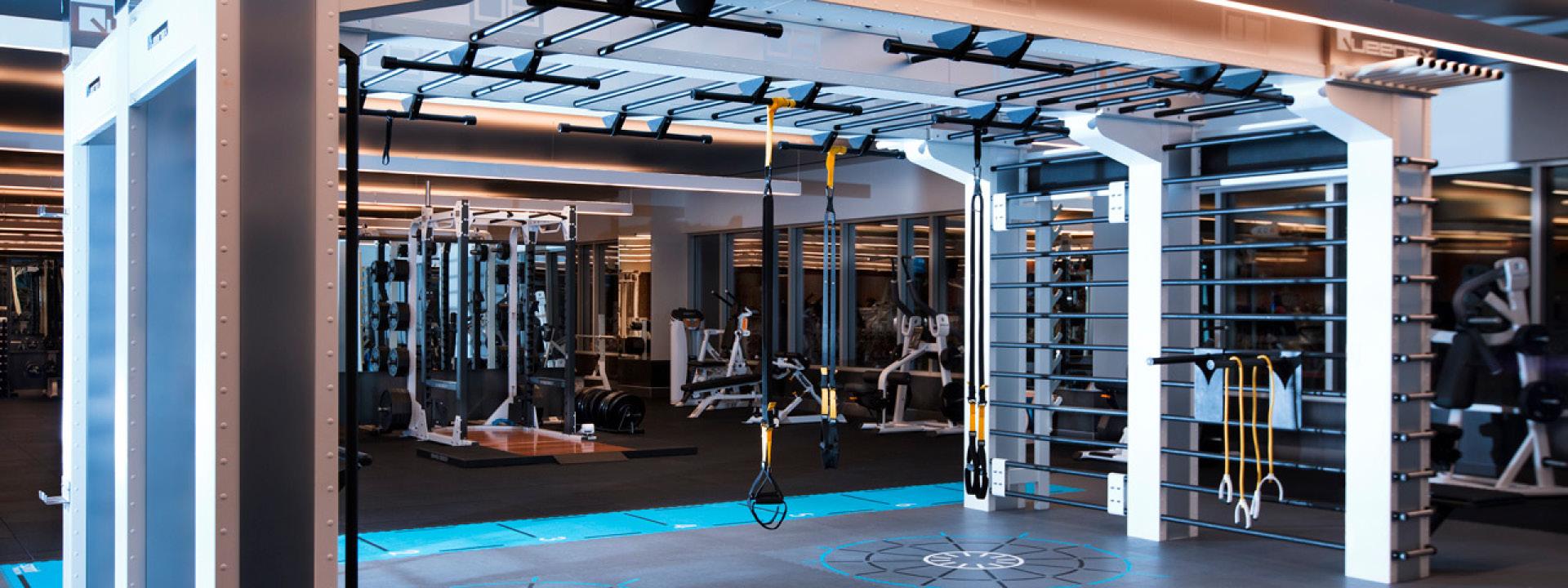 Equinox Chestnut Hill >> Chestnut Hill Gym and Sports Club Near Newton, MA - Equinox