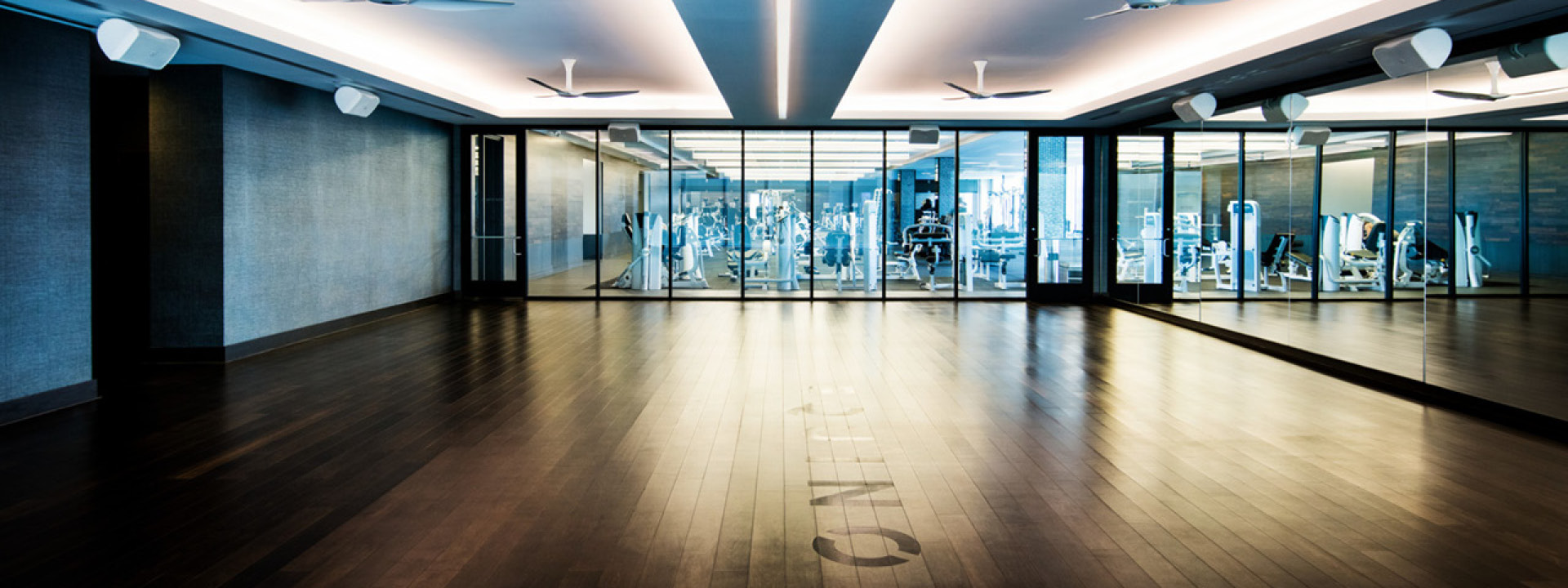houston fitness clubs  luxury gyms at equinox locations