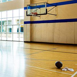 Gyms In Orange County Equinox Sports Club At Irvine Equinox