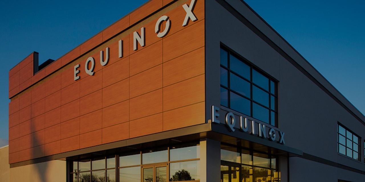 gyms in paramus nj best luxury fitness clubs in paramus equinox