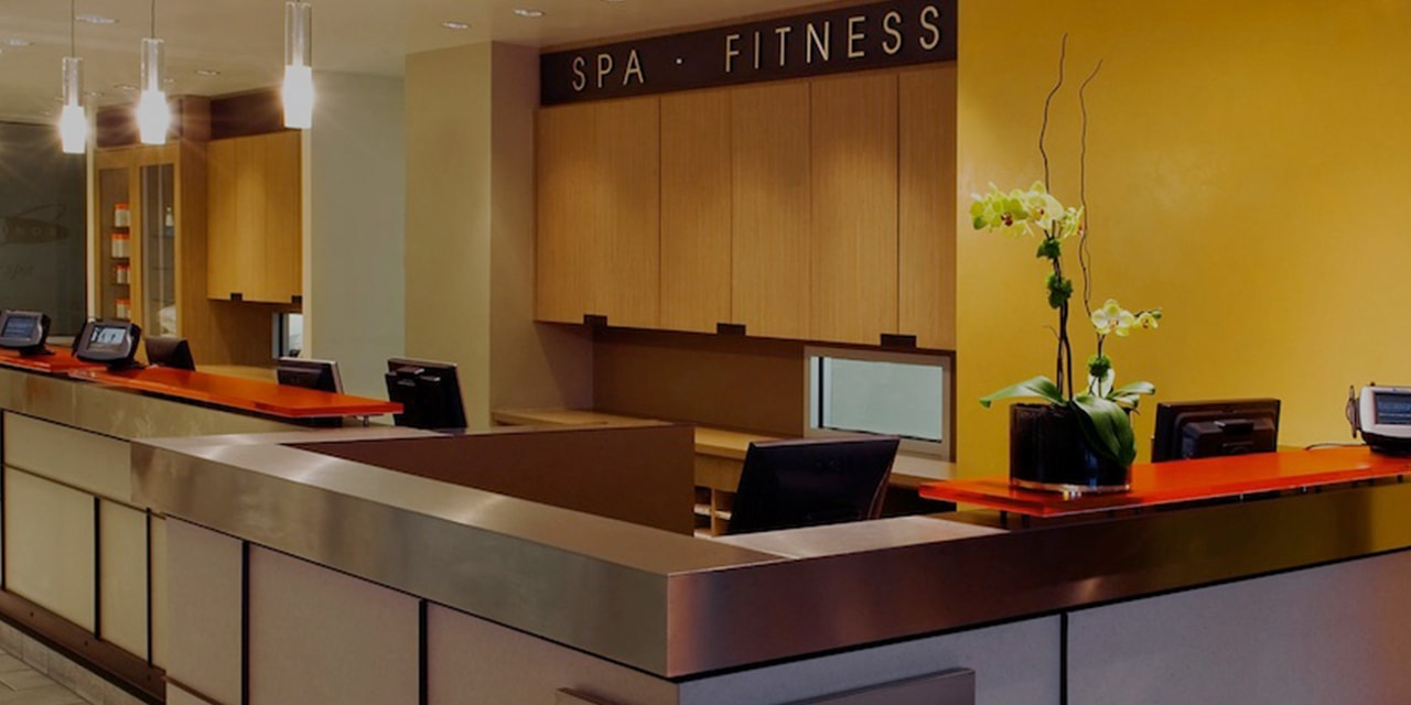 Gyms in Scarsdale, NY: Fitness Club in Westchester with Yoga