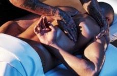 Body Day Spa San Ramon