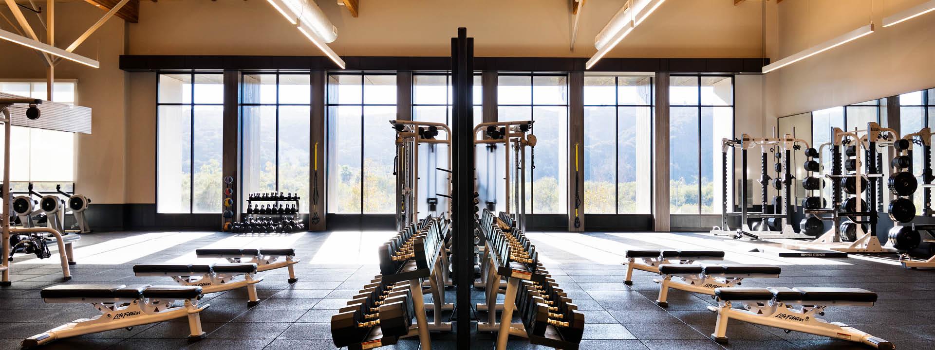 La Fitness Encinitas Schedule Amatfitness Co