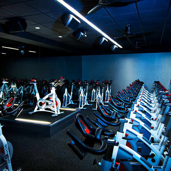 239471fe4c56c Woodland Hills Fitness Club, Gyms in Woodland Hills, CA - Equinox