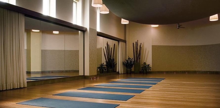Tysons corner fitness club luxury gyms in vienna va equinox