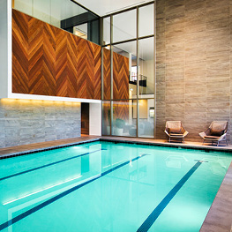 Pool fitness classes swimming classes near me equinox - Swimming lessons indoor pool near me ...