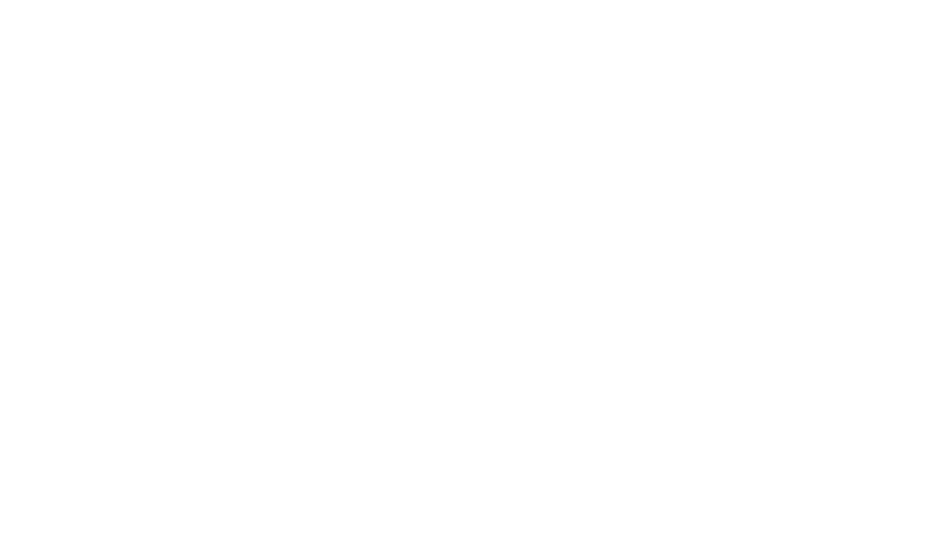 personal fitness trainers at equinox