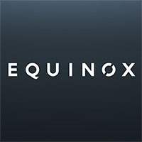 Image result for equinox logo