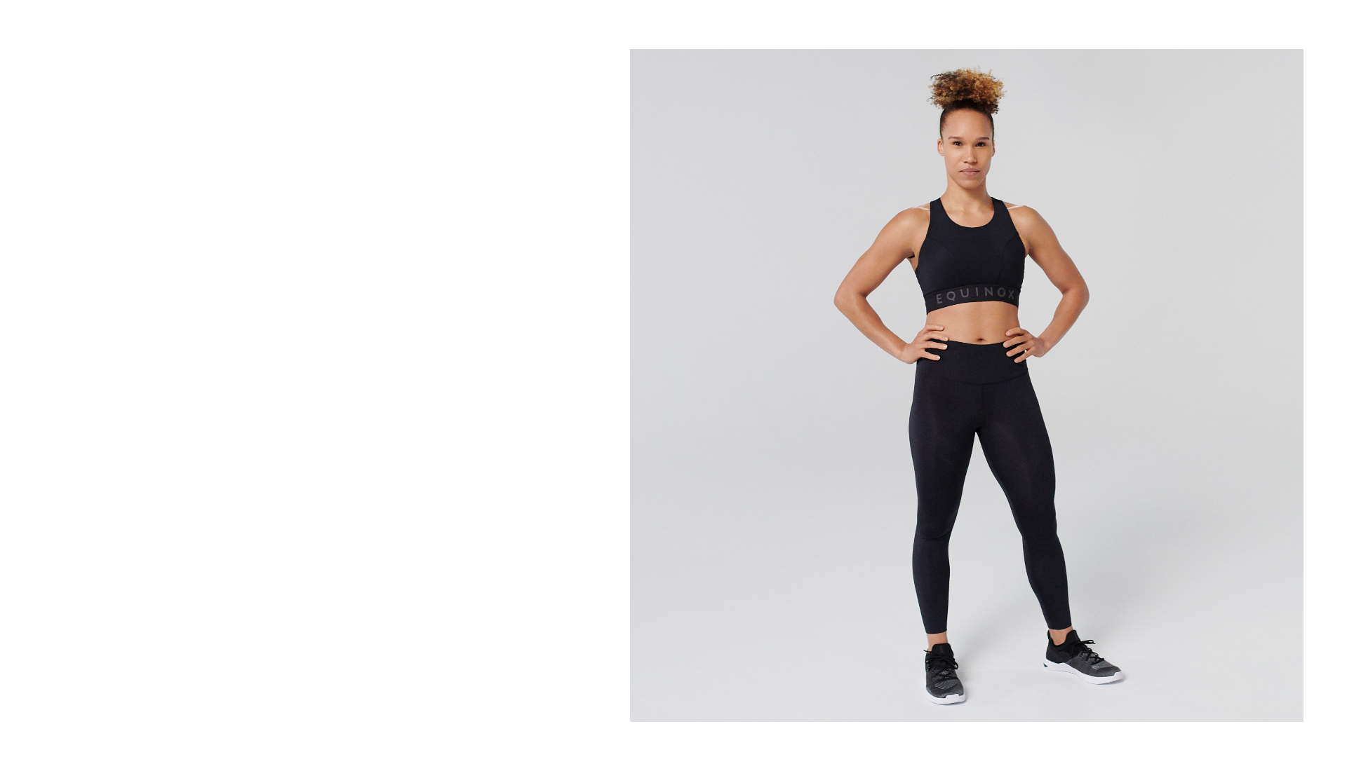8356b99f47f83 Athletic Clothing Stores, Fitness Clothing Boutique - Equinox Shop